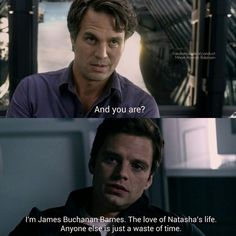 """Winterwidow/BuckyNat + Gossip Girl 