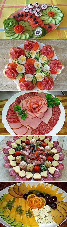 table setting for the holidays - # to # the holidays .- сервировка стола к празникам – … table setting for holidays – the holidays … – Snacks für gäste – # für # Gäste - Party Trays, Party Buffet, Snacks Für Party, Blueberry Scones, Vegan Blueberry, Appetizer Recipes, Appetizers, Food Garnishes, Veggie Tray