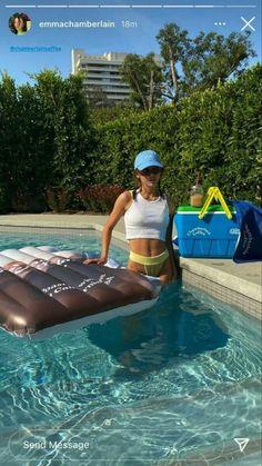 Summer Dream, Summer Baby, Summer Girls, Summer Time, Summer Things, Hello Summer, Surf, Emma Chamberlain, Friend Pictures
