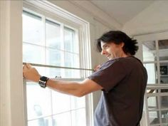 Mobile Home Replacement Windows - What to Look Out For?