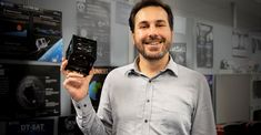 John and his team are working on a cost-effective orbital solution, that would allow New Zealand to watch its waters via a miniaturised radar system on board nanosatellites, cheaply launched into low earth orbit. Catering, Product Launch, Earth, Board, Catering Business, Gastronomia, Planks, Mother Goddess, World