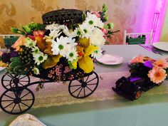 Ballrooms, Baby Strollers, Children, Baby Prams, Young Children, Boys, Strollers, Child, Kids