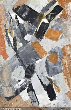 gauthier-oscar-1921-france-composition-2022016.jpg 322×500 pixels