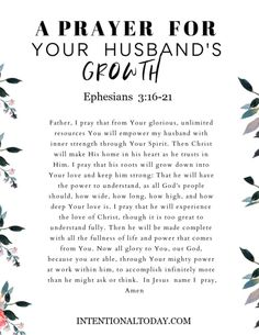 Prayer For My Marriage, Godly Marriage, Godly Relationship, Prayer For You, Faith Prayer, Power Of Prayer, Love And Marriage, Husband Prayer, Prayer List