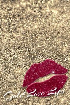 wall paper glitter on pinterest iphone wallpapers
