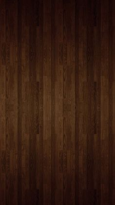 Pin by mobile9 on iPhone 8 & iPhone X Wallpapers Cases & More! Wood wallpaper Iphone 6 plus wallpaper Wooden floor texture
