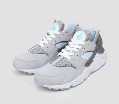 """Nike Air Huarache """"Mag"""","""