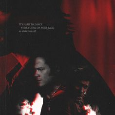 http://images5.fanpop.com/image/photos/29800000/it-s-hard-to-dance-with-the-devil-on-your-back-sam-and-lucifer-29831113-500-500.png