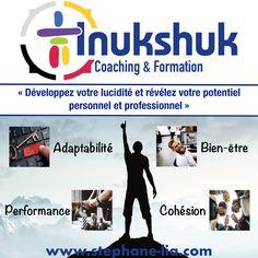 Voici quelques formations conçues pour satisfaire les organisations qui souhaitent placer l'humain au cœur de l'entreprise et au centre de leurs préoccupations. Luxembourg, Voici, Centre, Professional Development, Organizations, Business