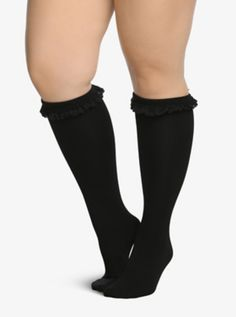 268170023c3 37 Best Socks  3 images