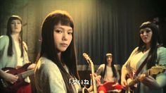 宮﨑あおい 2013 春夏秋冬 TV CM - earth music & ecology