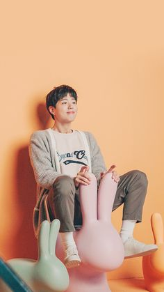 Lee Hyun Woo, Asian Actors, Korean Actors, Park Bo Gum Wallpaper, Park Bogum, Baby Park, Kbs Drama, Love Park, Hallyu Star