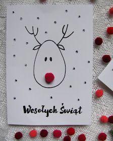 Learn about Homemade Christmas Card Ideas Diy Holiday Cards, Christmas Card Crafts, Homemade Christmas Cards, Printable Christmas Cards, Christmas Drawing, Handmade Christmas Gifts, Christmas Cards To Make, Christmas Greeting Cards, Christmas Christmas