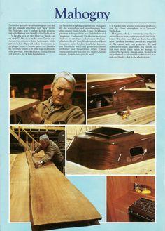 Folder, Miss My Dad, Yacht Interior, Sailboat, Wood Working, Boats, Scandinavian, Sailing, Simple