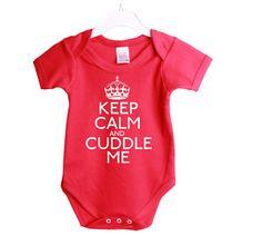 ...cuddle me.