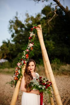 Our own DIY tipi Engagement Session ; Tipi Wedding, Wedding Engagement, Engagement Session, Diy Tipi, Makeup Inspiration, Wedding Inspiration, Engagement Photography, Flower Decorations, Beautiful Bride