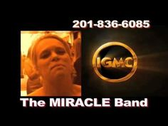 \n        IGMC BAND Reviews  Band Sampler ~ Iris Gillon IGMC Reviews!\n      - YouTube\n