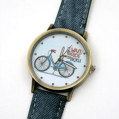 Biciklis divatóra I Ajándék most webáruház Bicycle, Leather, Accessories, Bike, Bicycle Kick, Bicycles, Jewelry Accessories
