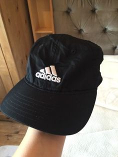 #Adidas #baseball cap,  View more on the LINK: 	http://www.zeppy.io/product/gb/2/262568285869/