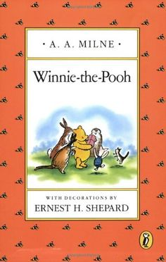Top 10 Well Known Books With Little Known Histories - It was banned in a school within the United Kingdom in fear it might offend Muslims with its Piglet character, to which the Muslim Council of Britain stepped forwards to say that it wouldn't be offensive.