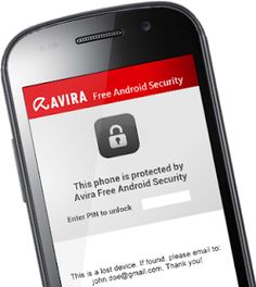 Full Version Best Antivirus Software 2014 Keeps Your Android Mobile Clean. Prevents Infection From Viruses, Worms And Trojans. Android Security, Antivirus Software, Free Android, Projects To Try, Kandi, Top Free, Worms, Phone, Apps