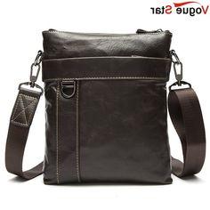 26.27$  Buy now - https://alitems.com/g/1e8d114494b01f4c715516525dc3e8/?i=5&ulp=https%3A%2F%2Fwww.aliexpress.com%2Fitem%2FVogue-Star-Genuine-Leather-Men-Bags-Hot-Sale-Male-Small-Messenger-Bag-Man-Fashion-Crossbody-Shoulder%2F32746903158.html - Vogue Star Genuine Leather Men Bags Hot Sale Male Small Messenger Bag Man Fashion Crossbody Shoulder Bag Men's Travel Bags LA334 26.27$