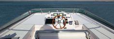 yacht rental in dubai