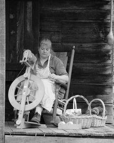 """Spinning"": Photo by Photographer Vicki Passmore - photo.net"