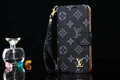 LVGalaxyS8/S8Plusケース手帳型カード収納Gucciルイ・ヴィトンLOUIS VUITTONギャラクシーS8プラス