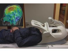 Medical diagnosis: Will brain palpation soon be possible?