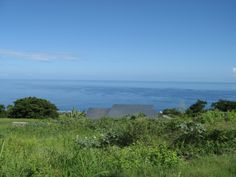 La Réunion, Saint Paul