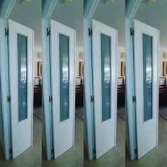 Www.lacados-mallorca.es Bathroom Lighting, Mirror, Furniture, Home Decor, Bathroom Light Fittings, Bathroom Vanity Lighting, Interior Design, Home Interior Design, Arredamento