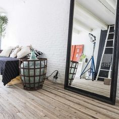 Architects Own - Hubert Crijns Architects