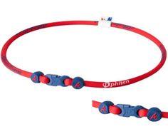 1000 Images About Titanium Necklace On Pinterest