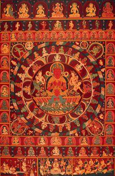 """Surya Mandala - """"move your body,mind,spirit..facing the sun.."""""""