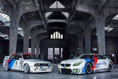 "#bmw #motorsport #mpowered  They don't call it ""Green Hell"" for nothing. The 24h race at the legendary Nürburgring-Nordschleife demands a great deal of skill and courage, and a cool head as well. It will take place from 25th - 28th May.  #mpowered #bimmers #beemer #bmw_daily #bmw_life #bmwlife #bmwmpowerua #pbmwmag #instalike #photographer #photography #carsofinstagramm http://tipsrazzi.com/ipost/1522280561496898927/?code=BUgOhr0gT1v"