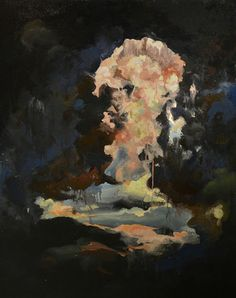 New This Week 3-31-2014 Collection   Saatchi Art