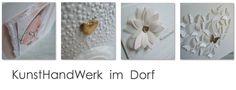KunstHandWerk im Dorf - Susanne - Germany