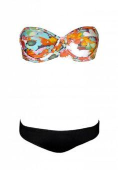 10 Bikinis to Buy: I LOVE KOI Sea Isle