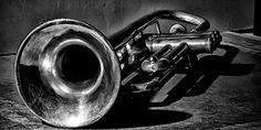 10 #accessoires de #trompette indispensables à posséder #trumpet