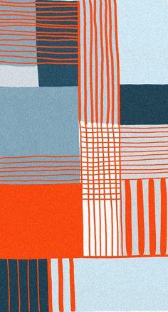 50 Amazing Geometric Design Patterns - The Architects Diary Geometric Pattern Design, Graphic Patterns, Surface Pattern Design, Mandala Design, Geometric Designs, Pattern Art, Abstract Pattern, Print Patterns, Design Patterns