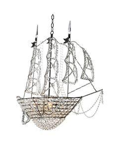 HPDECO | ship lamps | Lighting | Shops (Shoppusu) | HPFMALL