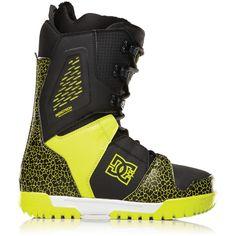 Best Snowboard Boots #DC #snowboardboots Click the website to see how I lost 21 pounds in one month with free trials