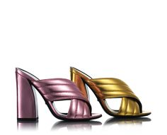 gucci black suede classic logo shoes - Recherche Google