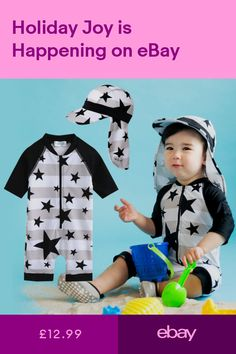 a719c4c7f0 30 Best Baby toddler girl rash guard swimsuit images