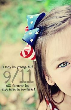 Remembering 9/11  love the colors.   - Lexa A. Photography