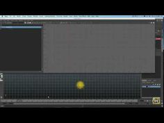 Watch this Maya Demo on Timing & Spacing with Animation Mentor CEO and cofounder Bobby Beck.   *These Maya Demos with Bobby are seen in weekly video news for Animation Mentor students and alumni.
