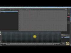 Maya Demo with Bobby: Timing & Spacing