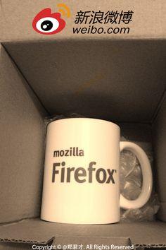 #Sina #Weibo #Firefox #Mozilla #新浪 #微博 #火狐
