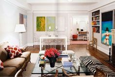 living room minimalis | Home Decorating Ideas